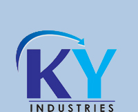 KY Industries