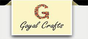 Goyal Craft